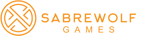 cropped-Sabrewolf-logo-wide-2.png